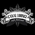 LogoCanalLounge-hoppin