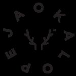LogoJackalope-festival-hoppin-world