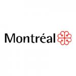 LogoMontreal-hoppin