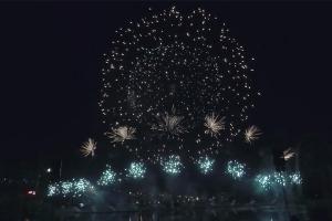fireworks-festival-hoppin