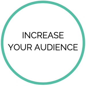 increase-your-audience
