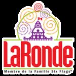 laRonde-logo-hoppin