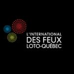 logo-festival-feux-loto-quebec-hoppin
