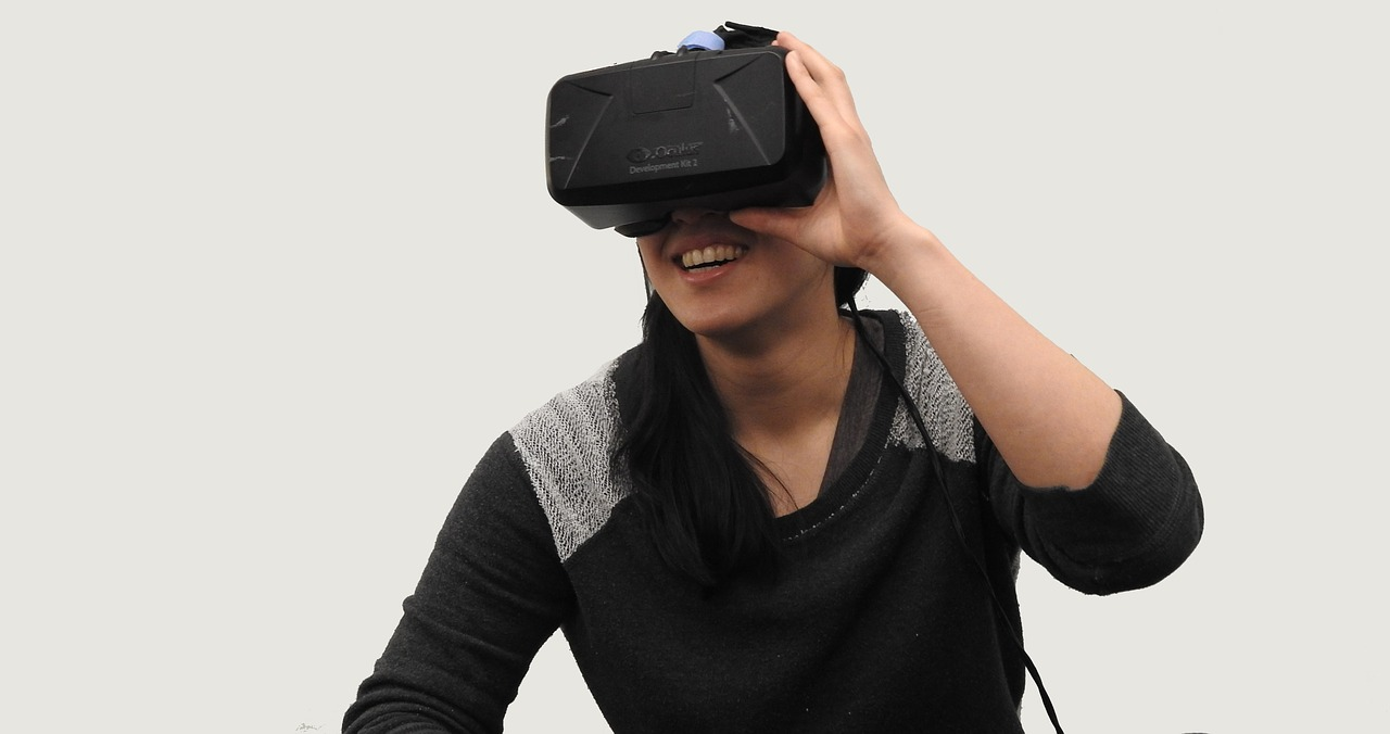 Using Multi-User VR to Better Sell Your Experience