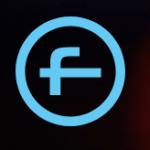 flanagan rp - logo - partenaire hoppin'-min