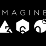 imagine 360 logo - hoppin' partner-min