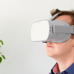 top 10 best free oculus go apps 2020
