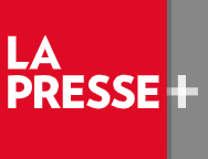 la presse plus hoppin' world