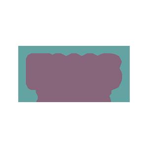 EWS-Logo-resize