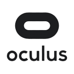 oculus-go-logo-oculus-vr-virtual-reality-others-thumb