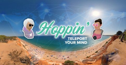 hoppin'-world-teleport-your-mind