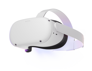 oculus-quest2-vr-transparent